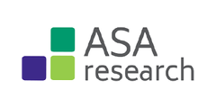 ASA research.png