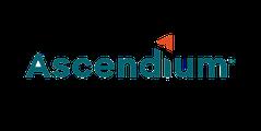 Ascendium-logo-16.png