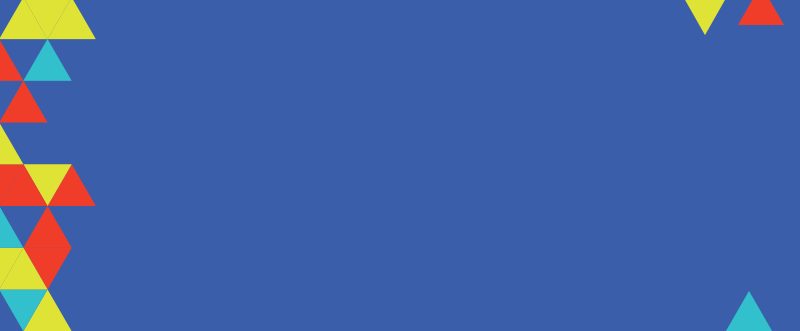 BEP-Webinar-headercopy.png