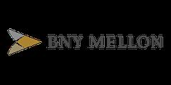 BNY_melon-08.png