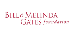 Bill-and-Melinda-Gates-Foundation.png