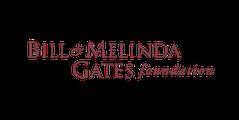 Bill & Melinda Gates.png