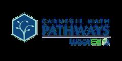 Carnegie Math Pathways.png