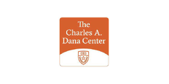 Charles A Dana Center.png