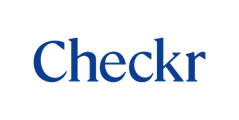 Checkr.png