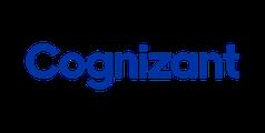 Cognizant.png