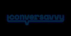 Conversavvy.png