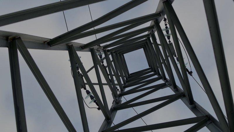 UpScaffold-Darkened
