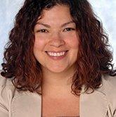Elizabeth Santiago