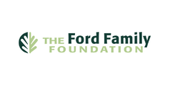 Ford Family Foundation.png