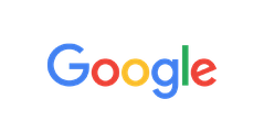 Google-17.png
