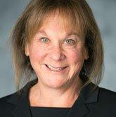 Kathy Mannes