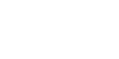 Lincoln-Electric.png