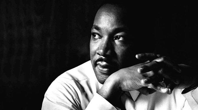MLK-Hero