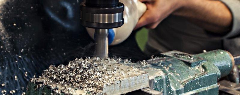 Manufacturing Banner Image.jpg