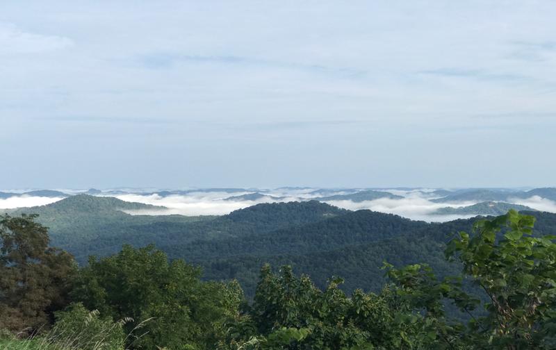 Beyond Coal: Eastern Kentucky's Future Economy