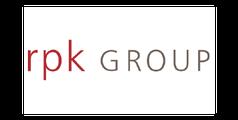 RPK group.png