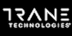 Trane-technologies.png