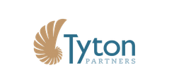 Tyton-24.png