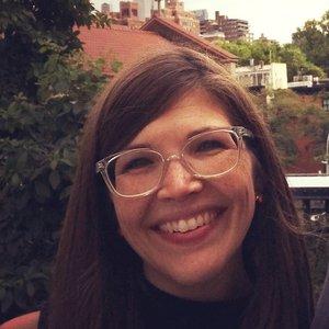 Vanessa Bennett