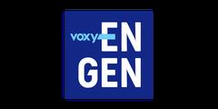 Voxy-en-gen.png