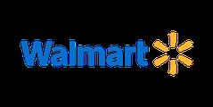 Walmart-3-46.png