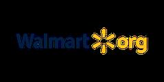 Walmart-org-18.png