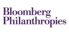 bloomberg-philanthropies-logo.jpg