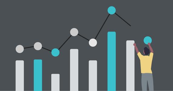 O4O Data Visualization