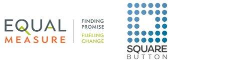 equal-measure-square-button.jpg