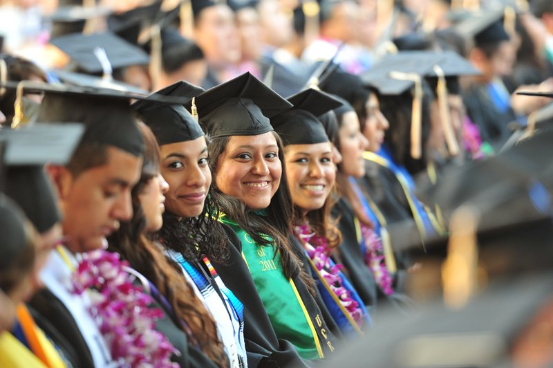 What DACA Taught Us about Supporting Vulnerable Students