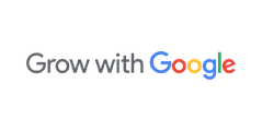 grow-with-google-logo.png