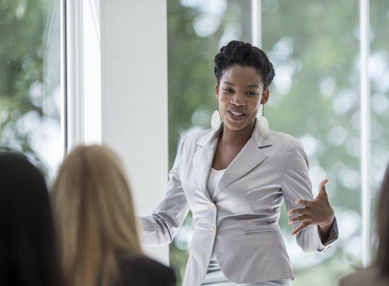 Corporate advisory Services - 2
