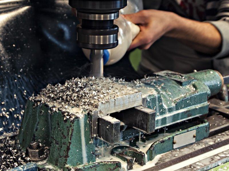 ManufacturingCloseup