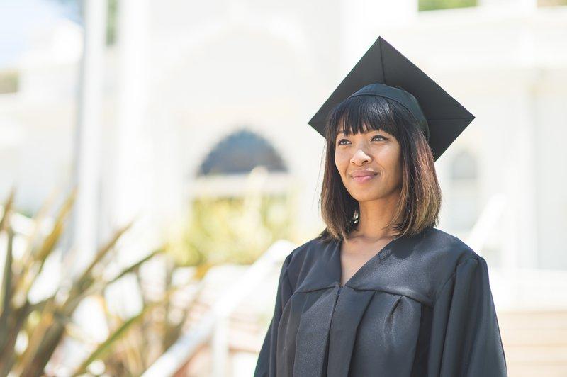 adult_learner_graduation_hero