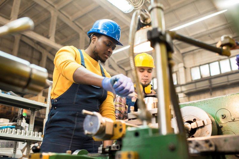 construction apprenticeship 2.zip