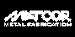 matcor-2.png