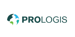 prologis-logo-05.png