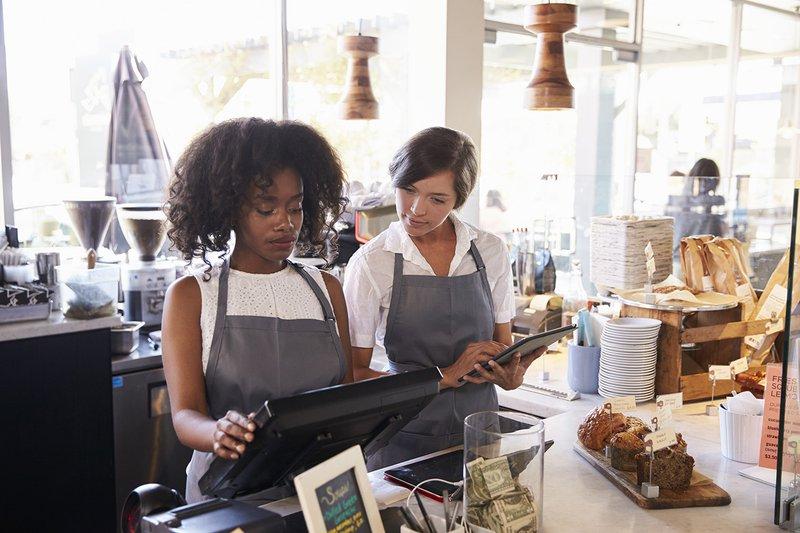 retail-women