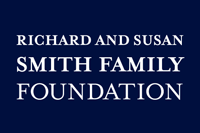 smith-logo-dark-small.png