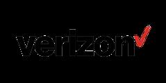 verizons-logo.png