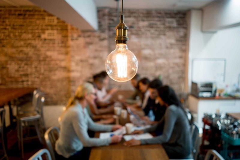 what-we-do_light-bulb-meeting_050818.jpg